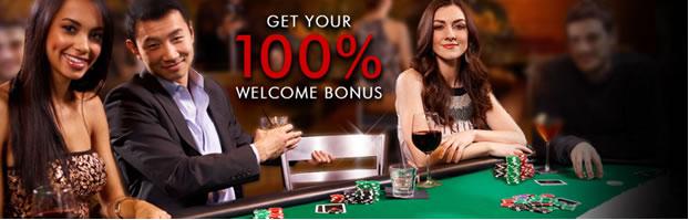 Bestes Online Casino Allstar