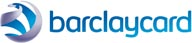 Barclaycard Retail Card Spending Index Shows April Spending Was Flat