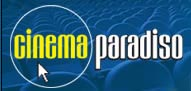 Cinema Paradiso Helps Parents Survive the School Holidays