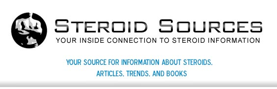 Online Steroid Source