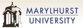 Marylhurst University