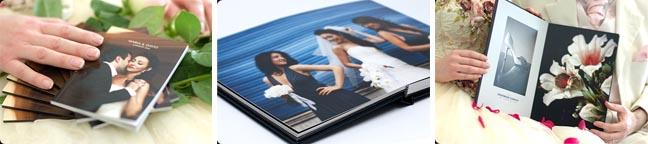 thephotobookcompany