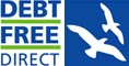 Debt Free Direct Sees Mixed Results As Q1 Insolvency Figures Are Released By The Insolvency Service