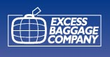 Excess International Movers Makes Shipping Possessions Easier For Migrants
