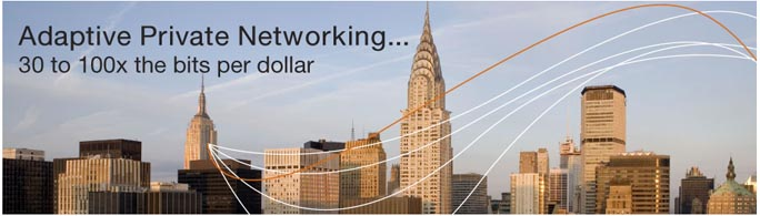 Network Solutions Provider Joins Talari's Gold Value-Added Reseller Program