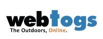 Get Set For Summer With Webtogs
