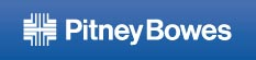 Pitney Bowes Offers Integrated Product Suite For Transactional Print-To-Mail Applications