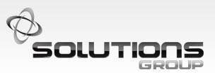 Solutions Group Accelerates Awareness of Decelerator With Twitter, Facebook and Internet Search Optimization