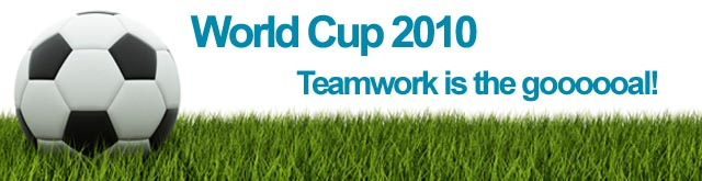 Acas Advises Businesses On How To Maintain Productivity During The World Cup