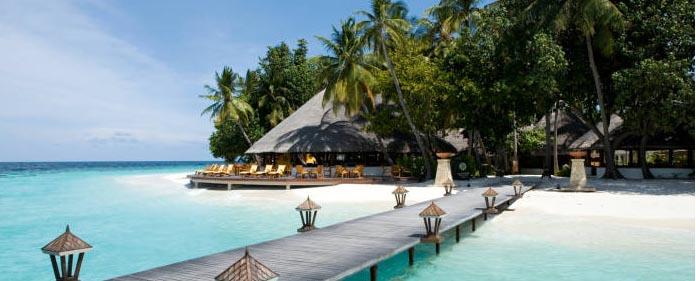 Kuoni Launches Indian Ocean 2010-2011 Brochure
