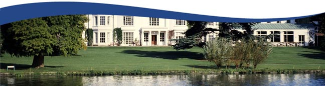 Henley Business School Reveals Ideal Leadership Qualities