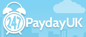 Name of payday loans company picture 5