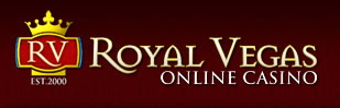 royal vegas online casino sizzling game