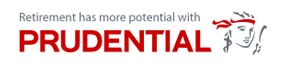 Prudential Warns Of Widespread Over-Reliance On State Pension