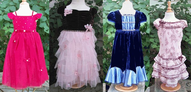 New Shipments of Holiday Baby Clothes &amp Designer Childrens Clothes ...