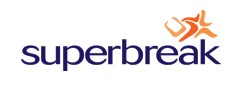 Superbreak Expands Product Range For UK And Overseas Theme Parks