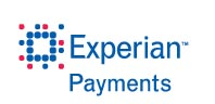 experianpayments