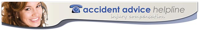 accidentadvicehelpline