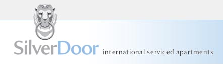 silverdoor-logo