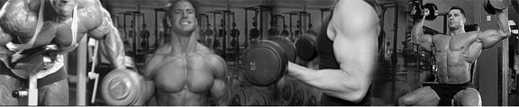steroids
