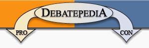 http://www.express-press-release.net/61/logo/debatepedia.jpg