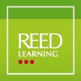 Reed Learning Team Up With The British Institute Of Learning And Development