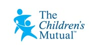 The Children's Mutual Reports Parents Persist In Saving