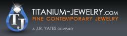 Titanium-Jewelry.com Reports Sales Increase