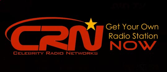 Celebrity Radio Networks