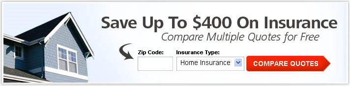 Homeowners Insurance Rate Quotes Explained