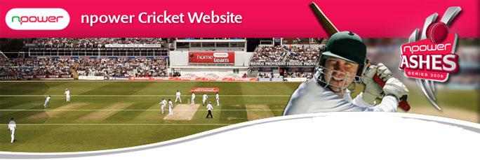 cricket.npower