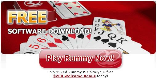 Online Rummy Platform