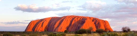 britishairways - australia