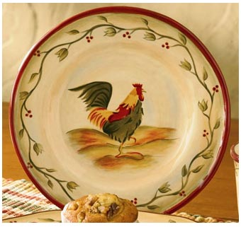 Rooster-Decor.com Announces Grand Opening Sale & EPR Retail News | Rooster-Decor.com Announces Grand Opening Sale
