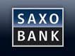 Saxo Bank Launches New Suite Of Free Forex Widgets