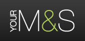 M&S Money Credit Card Scoops Industry Award