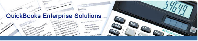 Accession Technology Has Been Selected As An Official Intuit Solution Provider