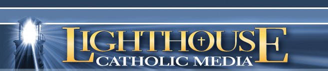 Over 2.5 Million Inspiring Audio CDs Distributed Worldwide Since 2005 By Lighthouse Catholic Media