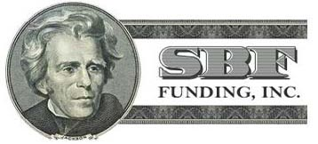 Securities Based Funding, Inc.