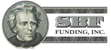 Securities Based Funding, Inc.