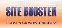 SiteBooster