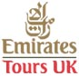 Emirates Tours Lend Support To Childline North West Ball