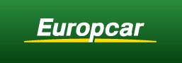Europcar Reveal The Cost Of Dormant Urban Cars To Motorists