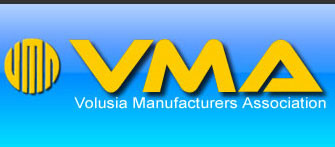 Volusia Manufacturers Association Designing 2010 Programs for Manufacturing Success