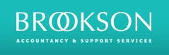 Brookson Has Improved Its Identification Assessment Process By Introducing Experian Software For Its Customer ID Checks