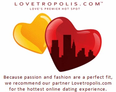 lovetropolisimage3.jpg (376×298)