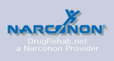 Try Narconon Holistic Drug Free Drug Addiction Recovery Program for a Permanent Solution