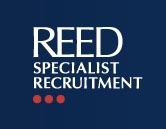 Reed Abu Dhabi Is Selected As A UK Trade & Investment Successful Business