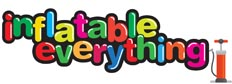 Inflatable Everything Receives Top Marks By Webuser Magazine