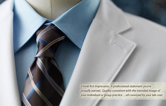 Innovative Medical Apparel Maker Manufactures All Products Domestically, Keeps Jobs In The U.S.